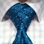 eldredge-knot-blue