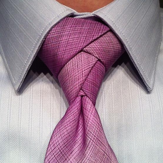eldredge-knot-purple